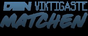 denviktigastematchen_logo_blue